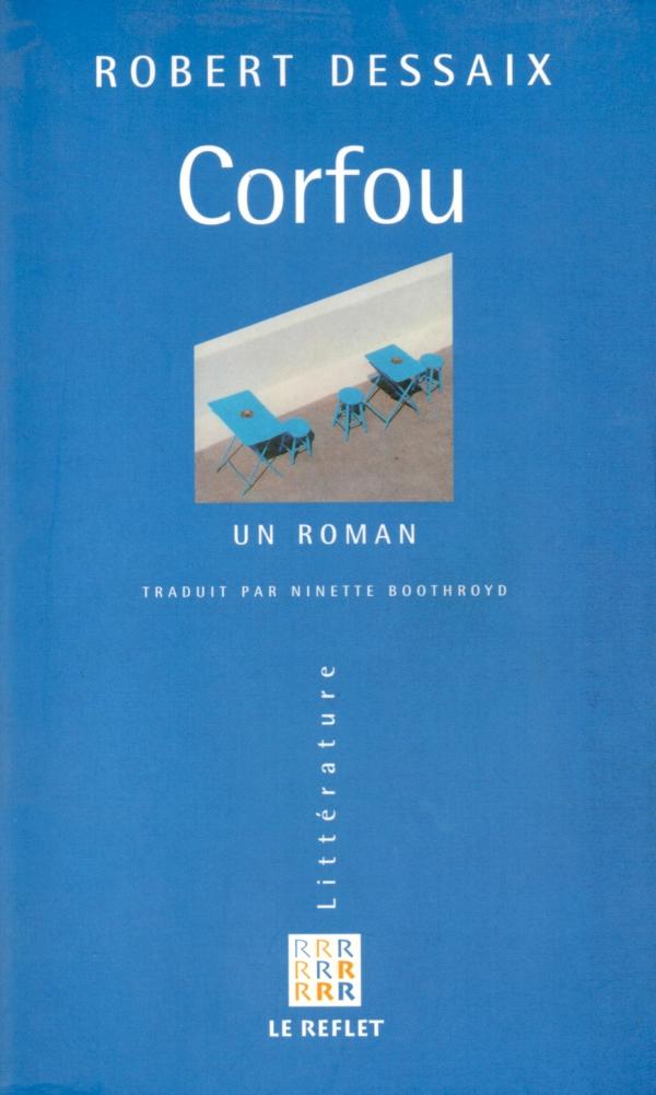 COUFOU,ROMAN,LIVRE,LITTÉRATURE,