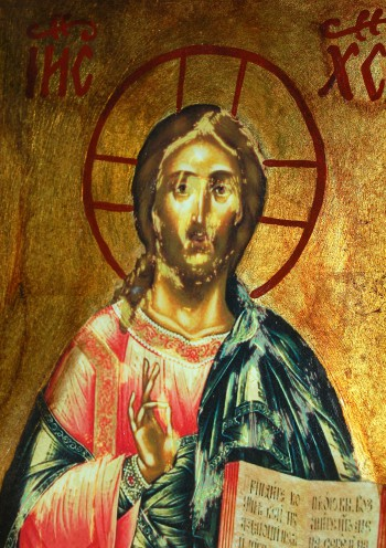 RELIGION,CHRISTIANISME,SPIRITUALITÉ,BENOIT XVI,