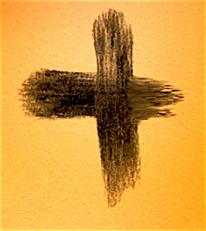 benoit xvi,religion,spiritualité,carême,amour,prière,christianisme