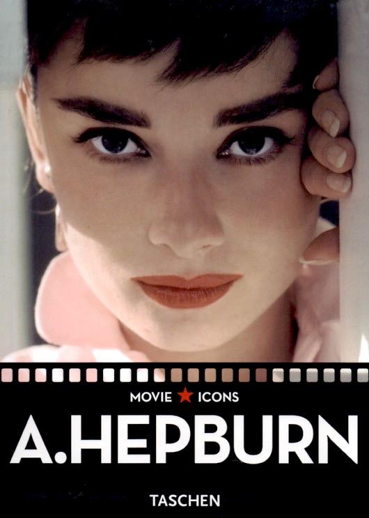 kino,movie,taschen,hepburn