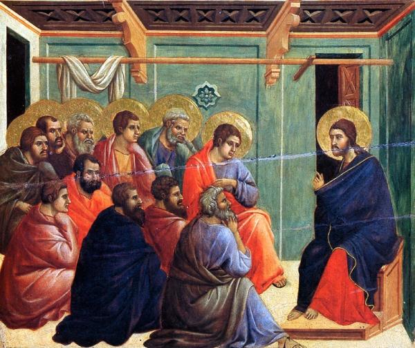 religion,amour,spiritualité,pâque,pacqua,domenica