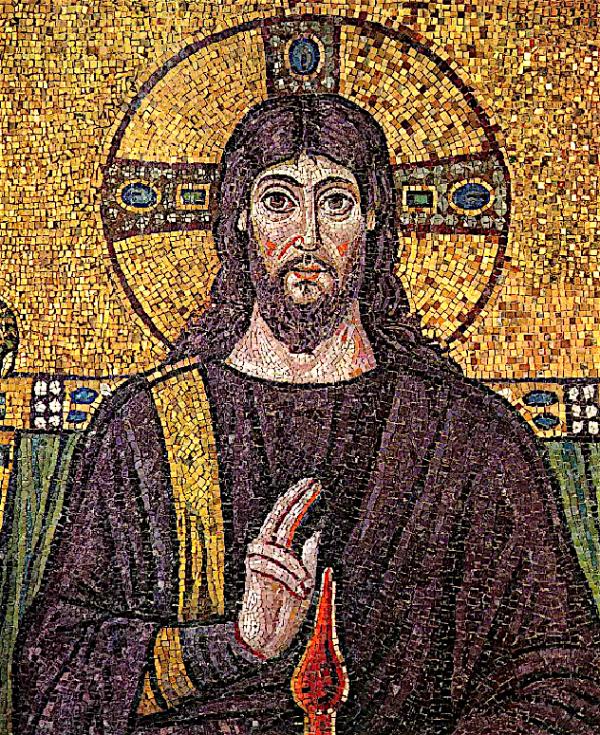 GESU, JESUS,CHRIST,ROI,SOLENNITA