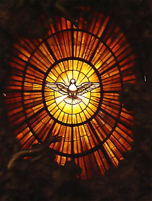 PENTECÔTE, PENTECOSTA,SOLENNITA,RELIGION,CHRISTIANISME,SPIRITUALITÉ
