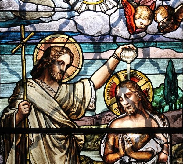 Jésus,Noël,fête,religion,révélation,spiritualité,Benoït XVI