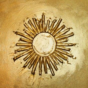 religion,avent,christianisme,spiritualite,noel