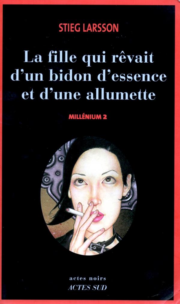 lire,livre,culture,enko,millÉnium,olof palme,LISBETH SALANDER,STIEG LARSSON