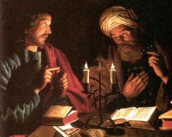 religion;spiritualite;ecritures;evangiles;amour