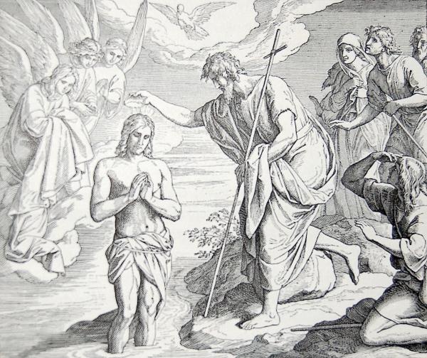 GAUDETE,JOIE,JESUS,AVENT,avvento
