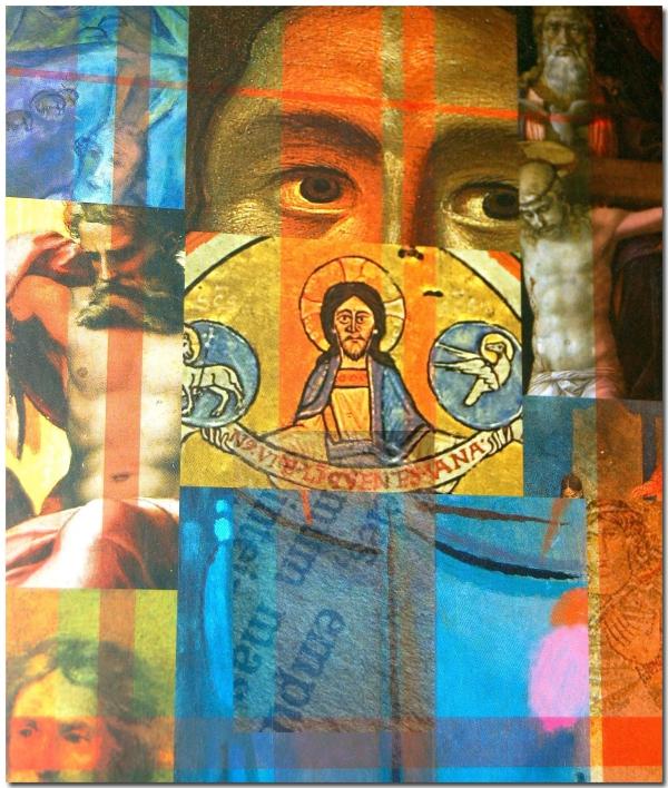 religion,spiritualité,amour,philosophie,lettre
