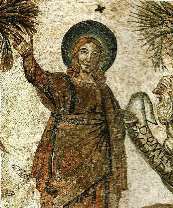 religion,christianisme,spiritualite,sénevé,moutarde,marc