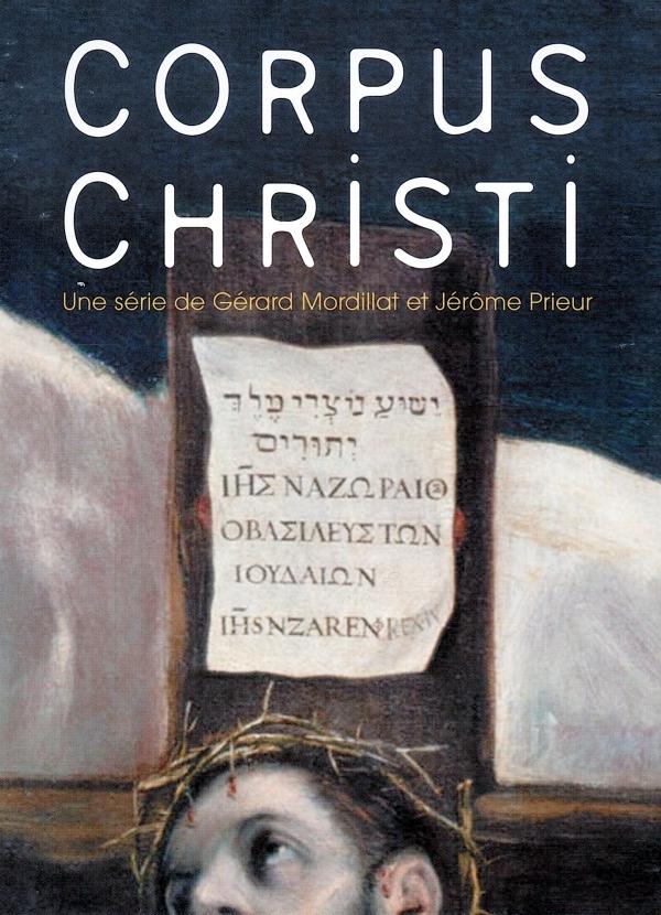 RELIGION,CHRISTIANISME,DOCUMENTAIRE,JESUS,CHRIST,HISTOIRE