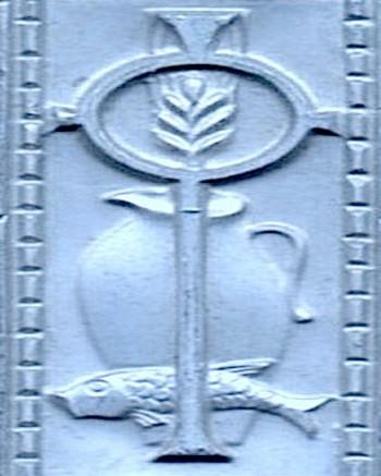 religion;spiritualité;amour;philosophie;lettre;religion