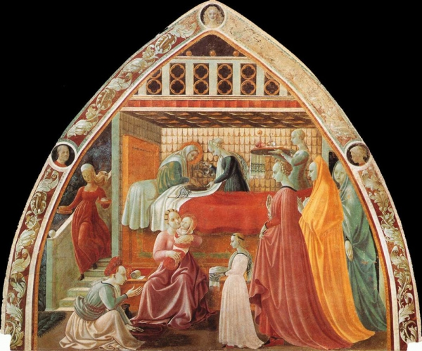 UCCELLO_Paolo_Birth_Of_The_Virgin.jpg