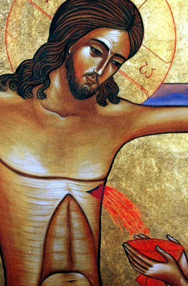 Solennité du Christ, Roi de l'Univers