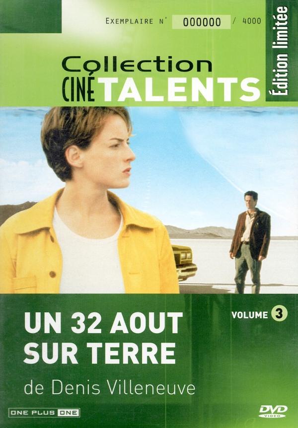 CINEMA,DVD,FILM,VOIR