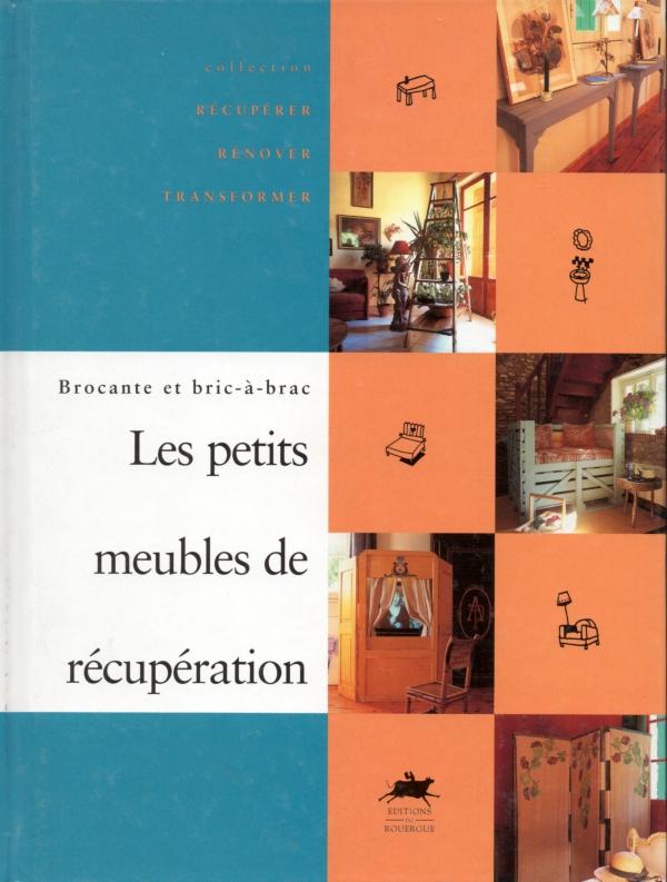 Lire,livre,brocante,décoration,bricolage,maison