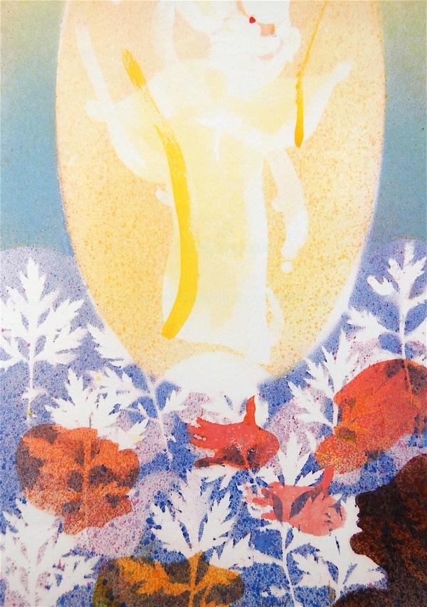 Saint Cyrille d'Alexandrie,RELIGION,christianisme,spiritualité,ascension,DIEU,JESUS,évangiles,