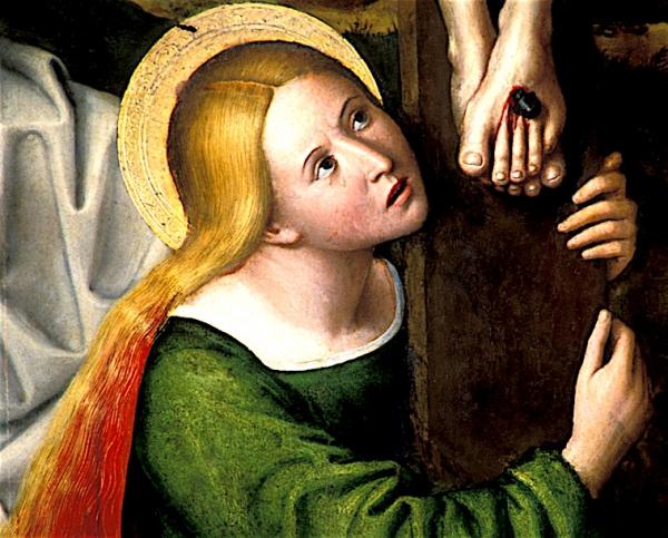 MARIE MADELEINE,MARIA DE MAGDALA,RELIGION,CHRISTIANISME ,SPIRITUALITÉ, SAINTE MARIE DE LA MER, SAINTE BAUME,