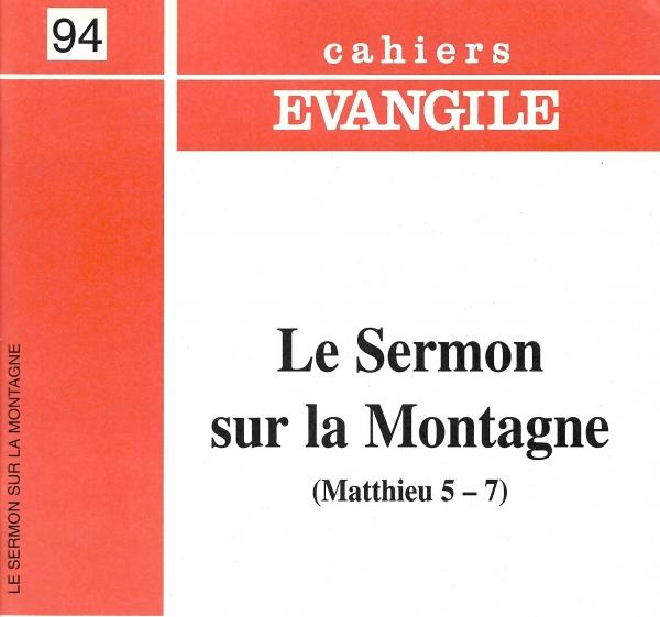 SEMAINE SAINTE,JESUS,LE SERMON SUR LA MONTAGNE,MATTHIEU,ÉVANGILE