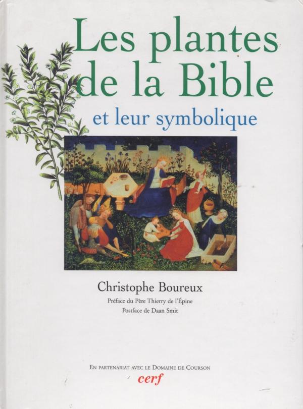 PLANTES,bible,botanique,bible,lire,livre