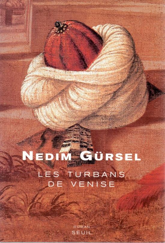 lire,livre,littérature,Venise,culture,Turquie