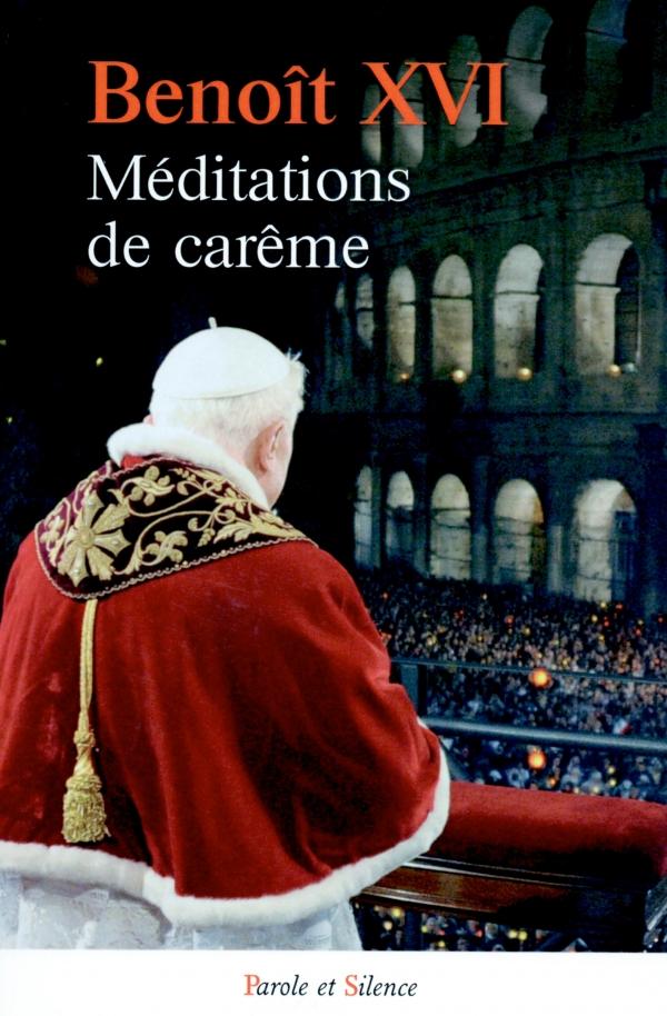 MÉDITATIONS,CARÊME,RELIGION,christianisme,spiritualitÉ