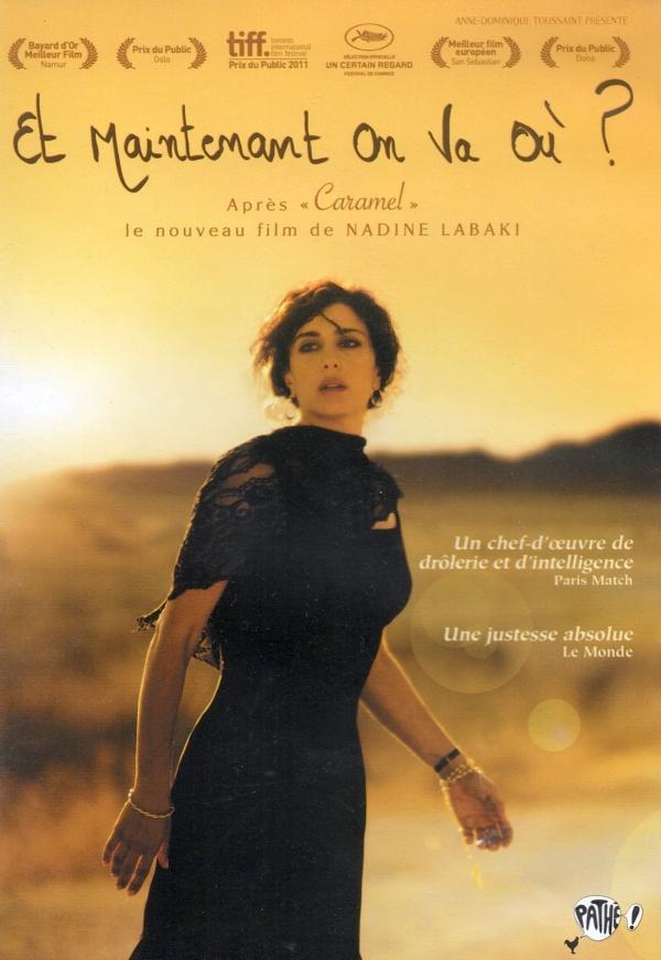 FILM,CINÉMA,DVD