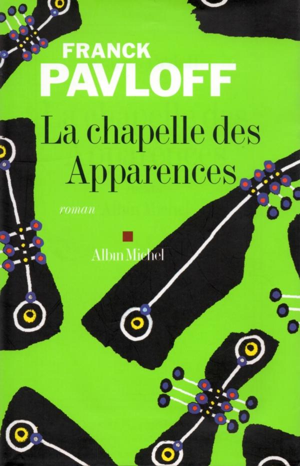 FRANCK PAVLOFF,LIRE,LIVRE